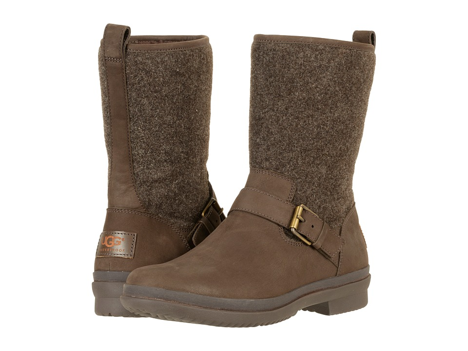 UGG Robbie (Stout) Women