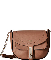 GUESS - Kingsley Petite Crossbody Flap