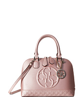 GUESS - Korry Small Dome Satchel