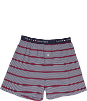 Tommy Hilfiger - Fashion Knit Boxer