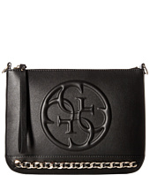 GUESS - Korry Crossbody Clutch