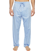 Polo Ralph Lauren - Oxford PJ Pants