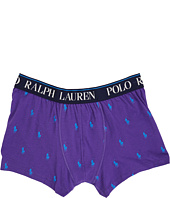 Polo Ralph Lauren - Cotton Stretch Pouch Boxer Brief