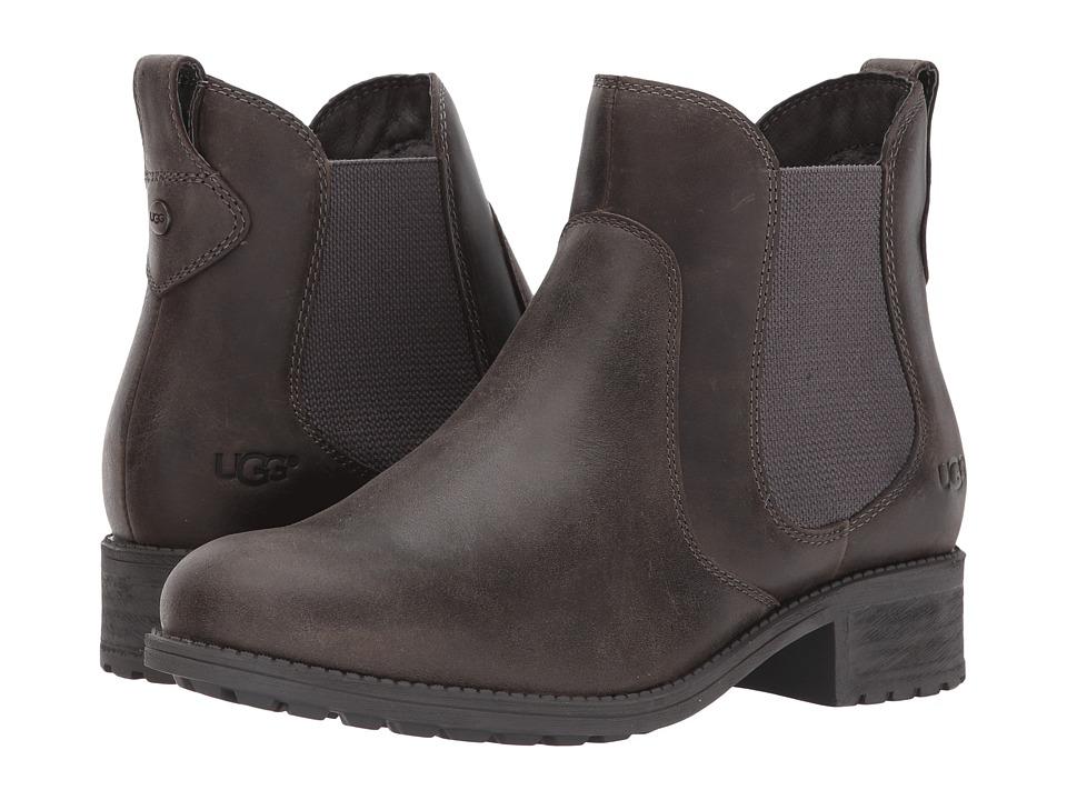 UGG Bonham (Grey) Women