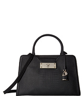 GUESS - Kyra Satchel