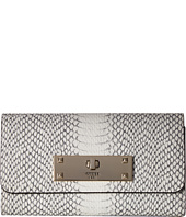 GUESS - Kyra SLG Slim Clutch