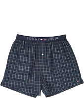 Tommy Hilfiger - Fashion Woven Boxer