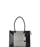 GUESS - Tillman Satchel