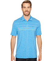 Vineyard Vines Golf - Simsbury Stripe Shirt