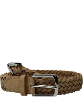 rag & bone - Slim Braided Belt