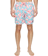 Vineyard Vines - Ocean Shells Bungalow