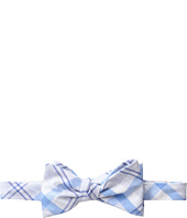 Vineyard Vines - Stony Bay Plaid Woven Bow