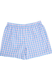 Vineyard Vines - Blyden Check Boxer