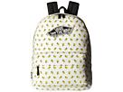 Vans - Peanuts Realm Backpack