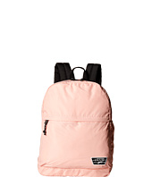 Vans - Pep Squad Backpack