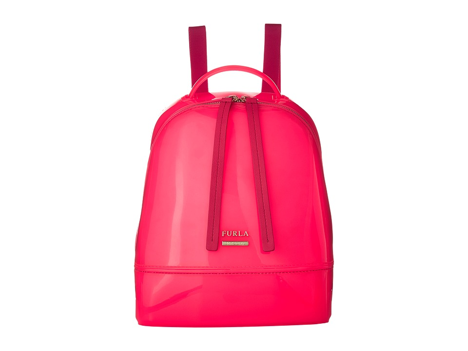 Furla - Candy Small Backpack