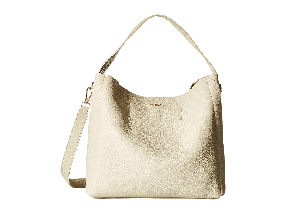 Furla - Capriccio Medium Hobo
