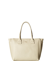 Furla - Capriccio Medium Tote