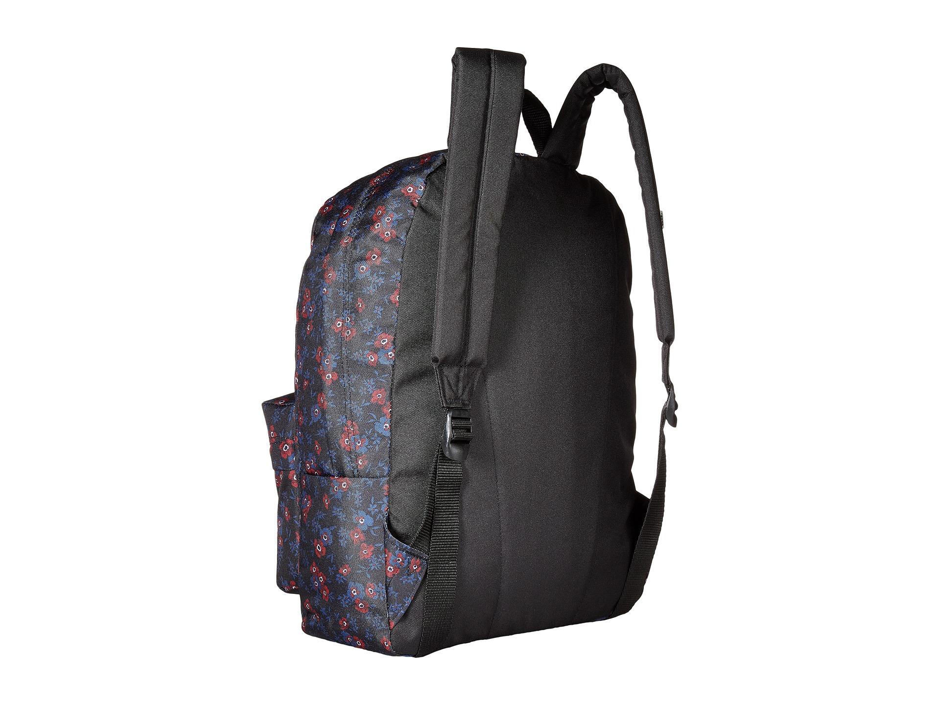 178d3ca8ee vans bookbag sale > OFF53% Discounts
