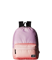 Vans - Realm Classic Backpack