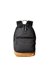 Vans - The Guide Backpack