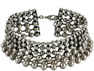 DANNIJO VERNON Choker Necklace