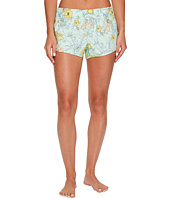 Hurley - Ventura Beachrider Supersuede Boardshorts