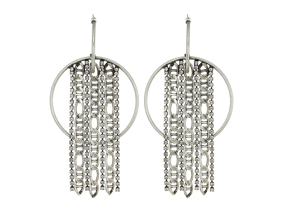 DANNIJO - BRUNI Earrings