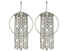 DANNIJO BRUNI Earrings