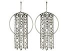 DANNIJO - BRUNI Earrings