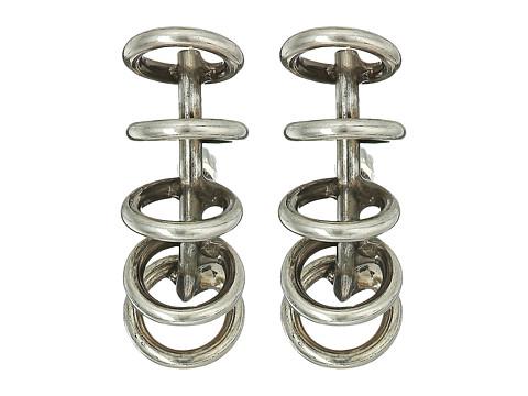 DANNIJO LULU Earrings