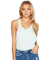 Hurley - Staple Twist Tank Top