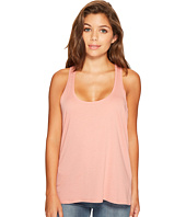 Hurley - Staple Perfect Tank Top