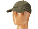 Vans - Court Side Hat
