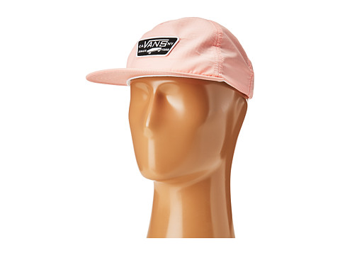 Vans Rebel Riders Hat - Blossom