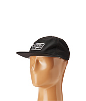 Vans - Rebel Riders Hat