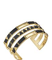 House of Harlow 1960 - Nelli Cuff Bracelet