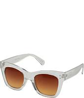 Vans - Sunny Dazy Sunglasses
