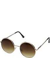 Vans - Circle of Life Sunglasses