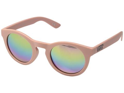 Vans Lolligagger Sunglasses - Blossom