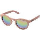 Vans - Lolligagger Sunglasses