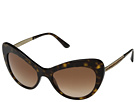Dolce & Gabbana - 0DG4307B