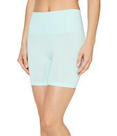 Jockey - Slimmers Seamfree Shorts