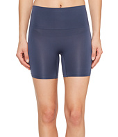 Jockey - Slimmers Seamfree Shorts
