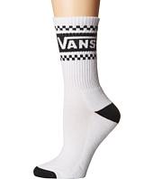 Vans - Girl Gang Sock