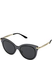 Dolce & Gabbana - 0DG2172