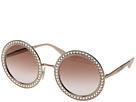 Dolce & Gabbana 0DG2170B
