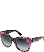 Dolce & Gabbana - 0DG4270