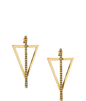 House of Harlow 1960 - Eden Statement Earrings