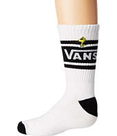 Vans - Peanuts Girl Gang Crew 1-Pack